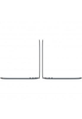 "Ноутбук Apple MacBook Pro 13"" Space Gray 2019 (Z0WQ000QM, Z0WQ0000T, Z0WQ0008X)"