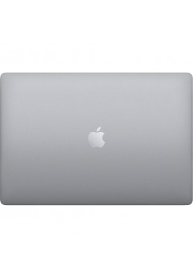 "Ноутбук Apple MacBook Pro 13"" Space Gray 2020 (Z0Y700018)"