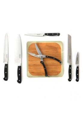 Ножницы кухонные Berghoff (1301078) Ножницы для птицы