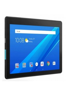 Планшет Lenovo Tab E10 10 2/16GB LTE (ZA4C0011PL)
