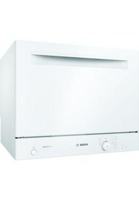 Посудомоечная машина Bosch SKS51E32EU