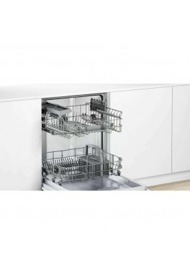 Посудомоечная машина Bosch SMV46DX03E