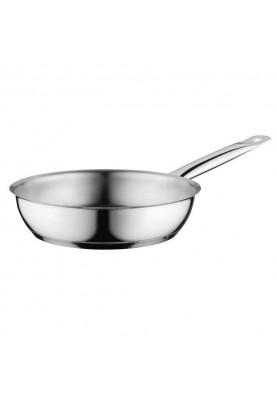 Сковорода Berghoff Comfort 20 см 1,3 л (1100233)