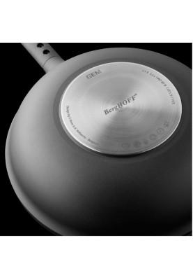 Сковорода без крышки Berghoff Gem 28 см 2307314