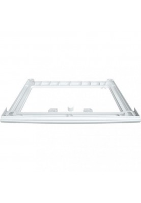 Соединительный элемент для стиральной и сушильной машины Bosch WTZ27410