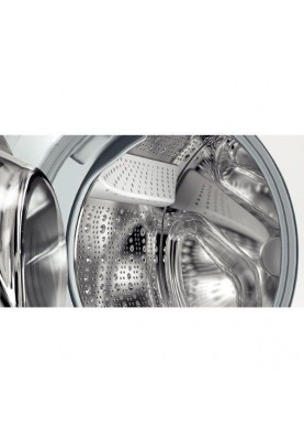 Стиральная машина автоматическая Bosch WAT24441PL