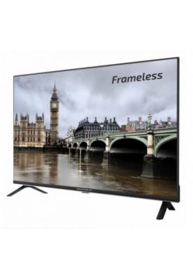 Телевизор Grunhelm GT9FHDFL40-GA2