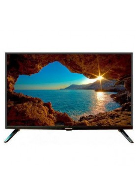 Телевизор Grunhelm GT9HD32-GA