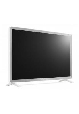 Телевизор Grunhelm GT9HD32W-GA