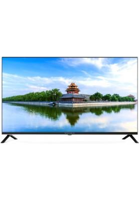 Телевизор Grunhelm GT9HDFL32-GA2