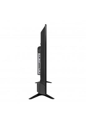Телевизор Kruger&Matz KM0243FHD-S