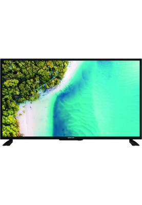 Телевизор Manta 39LHN120D