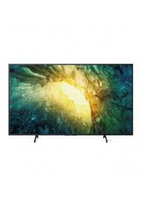 Телевизор Sony KD-49X7055