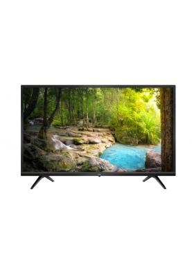 Телевизор TCL 32S510