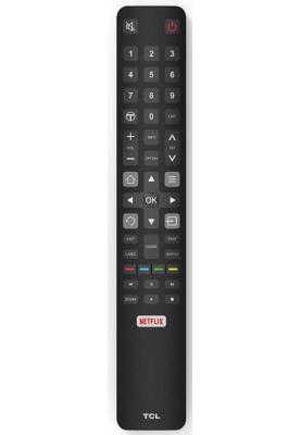 Телевизор TCL 43P610