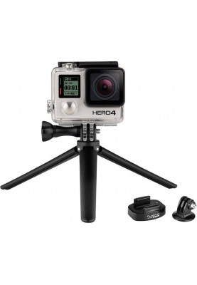 Трипод GoPro Tripod Mounts (ABQRT-002)