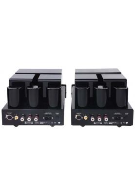 Усилитель Melody Pure Black 88 Duo (MPB88D0302)