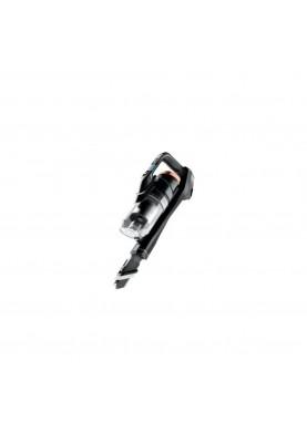 Вертикальный+ручной пылесос (2в1) Bissell Icon Advanced 2602C