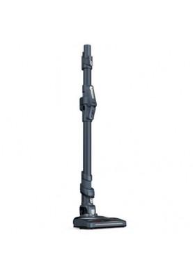 Вертикальный+ручной пылесос (2в1) Rowenta HANDSTICK CORDLESS X-FORCE 8.60 ALLERGY RH9638WO