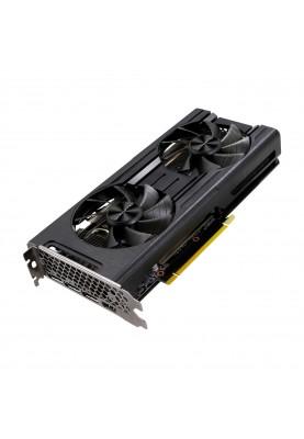 Видеокарта Gainward GeForce RTX 3060 Ghost OC (NE63060T19K9-190AU)