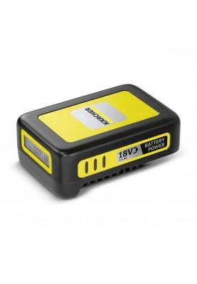 Аккумулятор для электроинструмента Karcher 2.445-034.0