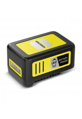 Аккумулятор для электроинструмента Karcher 2.445-035.0
