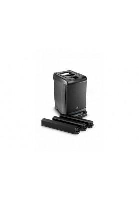 Акустический комплект JBL Eon One Compact Speaker