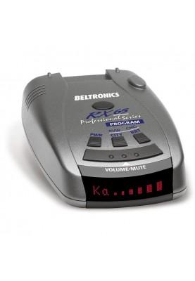 Антирадар (радар-детектор) Beltronics RX65
