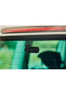 Автомобильный видеорегистратор Xiaomi 70mai Dash Cam A800
