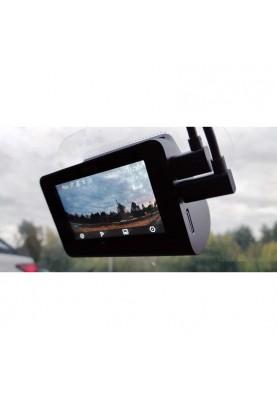 Автомобильный видеорегистратор Xiaomi 70mai Dash Cam A800s + Rear Cam RC06