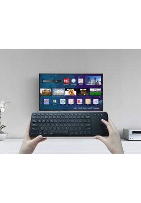 Беспроводная клавиатура Tracer Smart RF