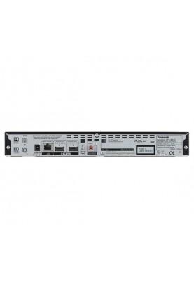 Blu-ray плеер Panasonic DP-UB450