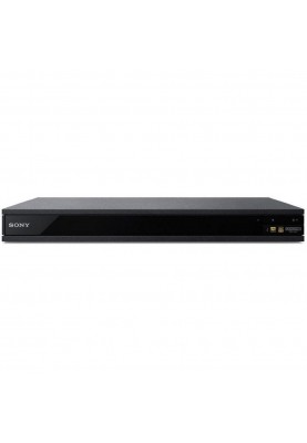 Blu-ray плеер Sony UBP-X800M2