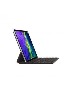"Чехол-клавиатура для планшета Apple Smart Keyboard Folio for iPad Pro 11"" 2nd Gen. (MXNK2)"