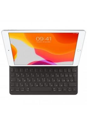 Чехол-клавиатура для планшета Apple Smart Keyboard for iPad 7th gen. and iPad Air 3rd gen. (MX3L2)