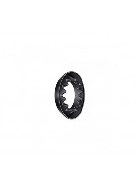 Фен Dyson HD03 Supersonic Black/Nickel