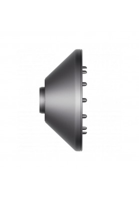 Фен Dyson HD03 Supersonic Iron/Fuchsia