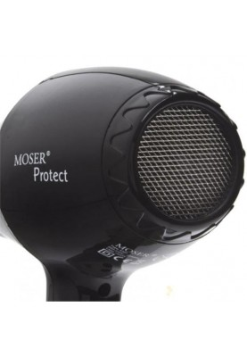 Фен Moser 4360-0050 Protect
