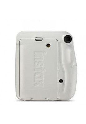 Фотокамера моментальной печати Fujifilm Instax Mini 11 White (16655039)