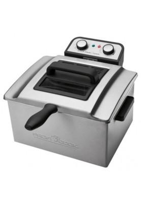 Фритюрница ProfiCook PC-FR 1038