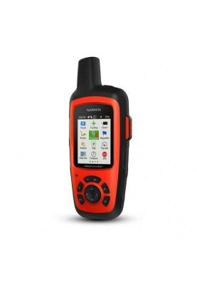 GPS-навигатор многоцелевой Garmin InReach Explorer+ GPS (010-01735-10)