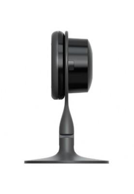IP-камера видеонаблюдения Google Nest CAM INDOOR (NC1102E, NC1102ES)
