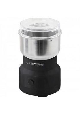 Кофемолка Esperanza Cappuccino (EKC007K)