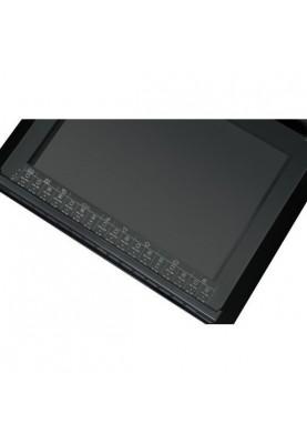 Комбинированная плита Amica 58GES2.33HZPTAAQ(Wxw)