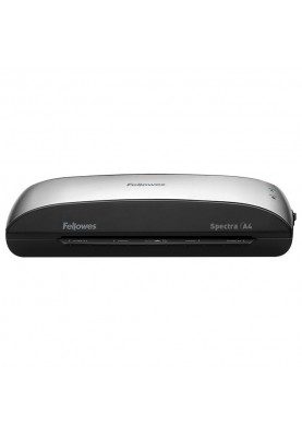 Конвертный ламинатор Fellowes Spectra A4 (57378)