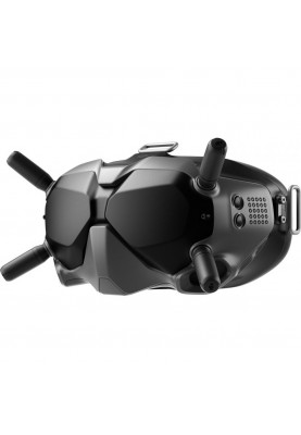 Квадрокоптер DJI FPV Combo (CP.FP.00000002.01)