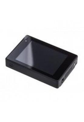 LCD-дисплей GoPro LCD Touch BacPac (B009PK9SB8)