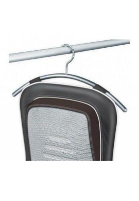 Массажная накидка на кресло Beurer MG 300