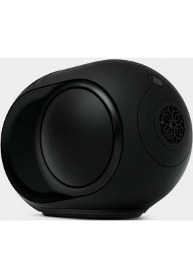 Моноблочная акустическая система Devialet Phantom Reactor 600 BLACK