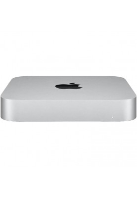 Неттоп Apple Mac mini 2020 M1 (MGNT3)